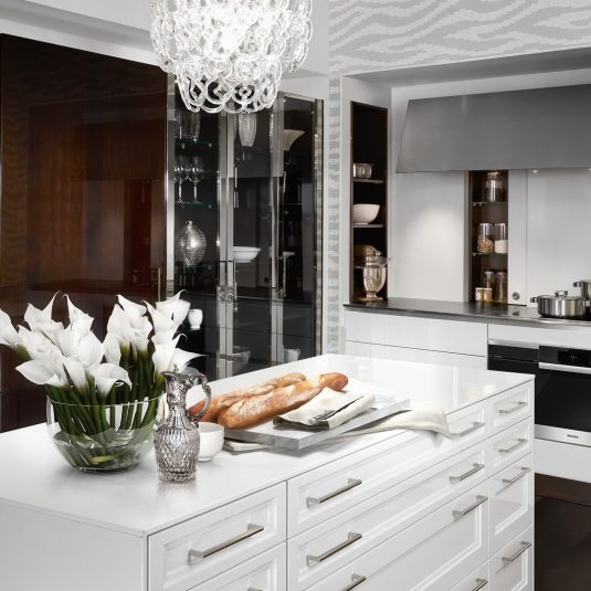 SieMatic-kitchens-CLASSIC-03_01