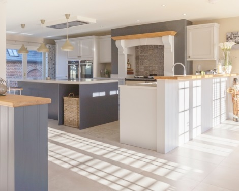 Commercial Projects Contracts Kitchens Bastion Group Homes