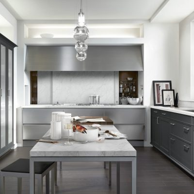 Commercial Projects Contracts Kitchens Builders Developers