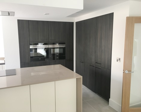 Commercial Projects Contracts Kitchens Grace Homes