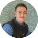 Contracts Commercial Projects Meet the Team Matt