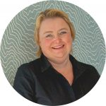 Contracts Commercial Projects Meet the Team Pam