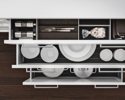 SieMatic-kitchens-CLASSIC-03_04