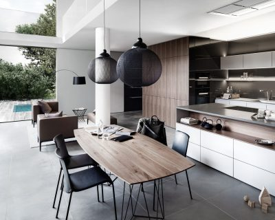 SieMatic-kitchens-PURE-02_02