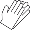 pair-of-gloves