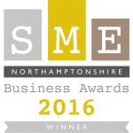 Bell Awards Finalists WInners Award Finalist Winner Thame SieMatic Kitchen Kitchens
