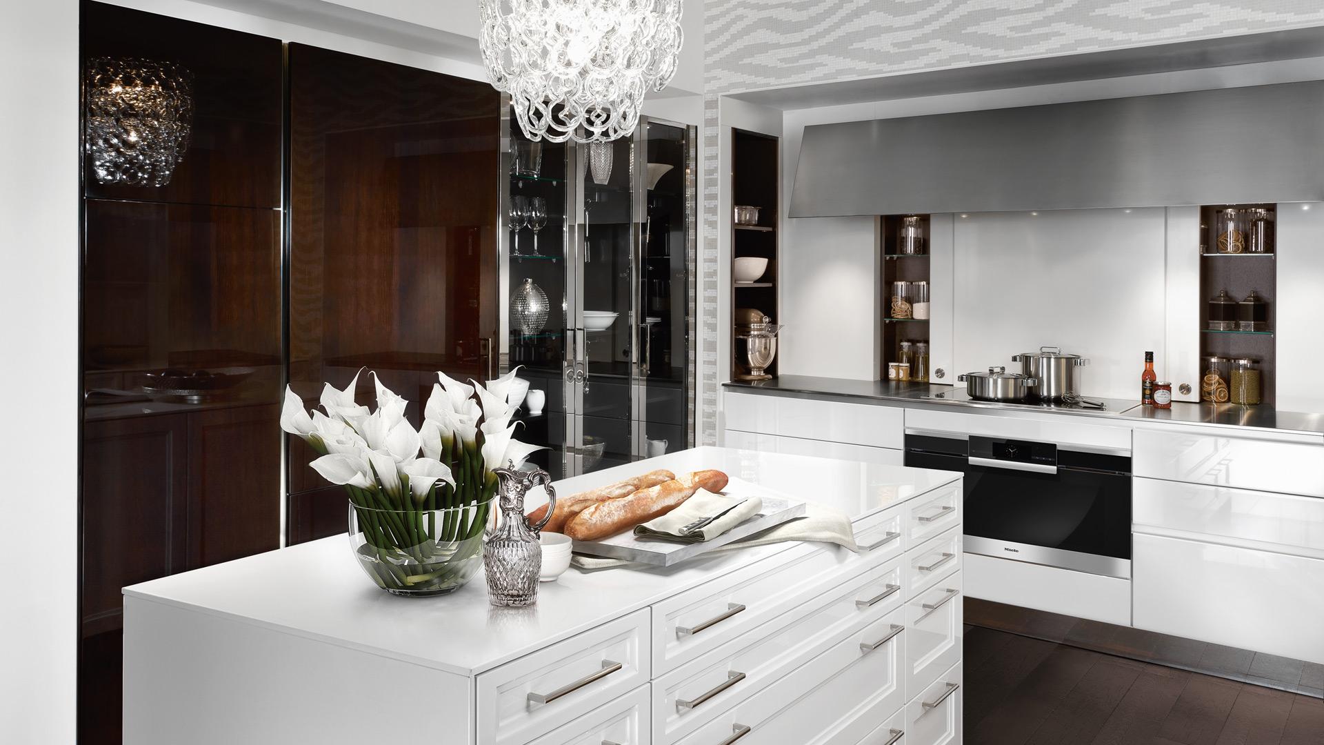 Kitchen Design Specialists Design Your Dream Kitchen A